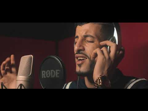 Ayoub Anbaoui - 30 (OFFICIAL MUSIC VIDEO) 2018
