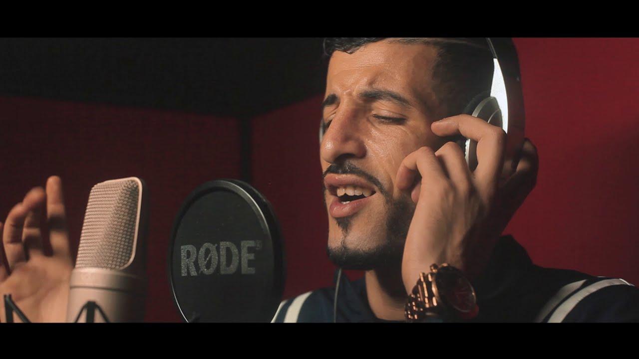 musique ayoub anbaoui