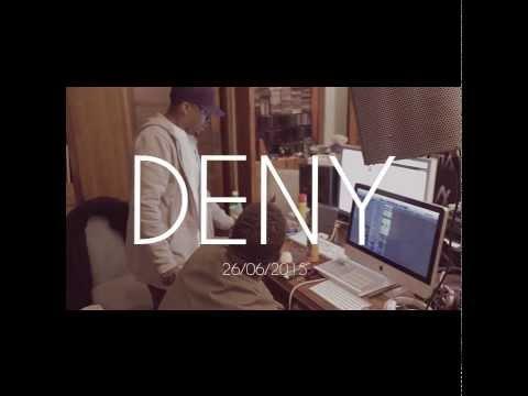 Deny Promo Teaser 2