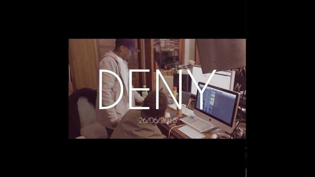 Download Deny Promo Teaser 2