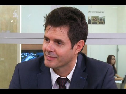 Эрнесто Гонсалес о бренде «Шикари»