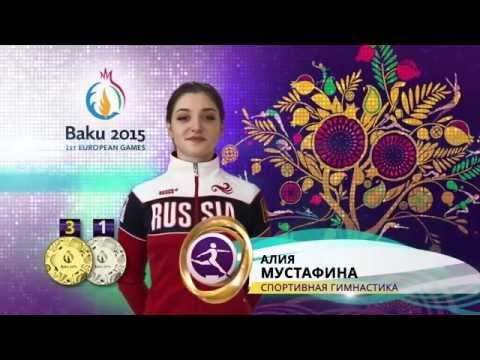 Спортивная гимнастика новости, видео, фото