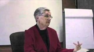 Reflections and New Beginnings - Arlington Developmental Center