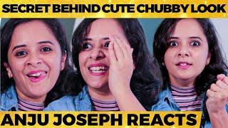 പ്രണയ കഥ തുറന്ന് പറഞ്ഞ് Anju Joseph | Exclusive Interview | IB