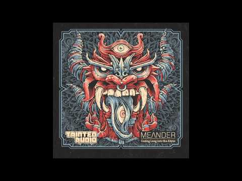 Meander - Endless Blackness (VIP)