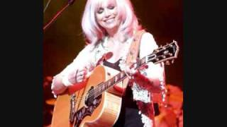 """Here, There and Everywhere""   Emmylou Harris"