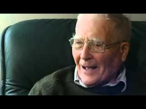 James Lovelock interview on climate change*SCIENCE ENVIRONMENT*