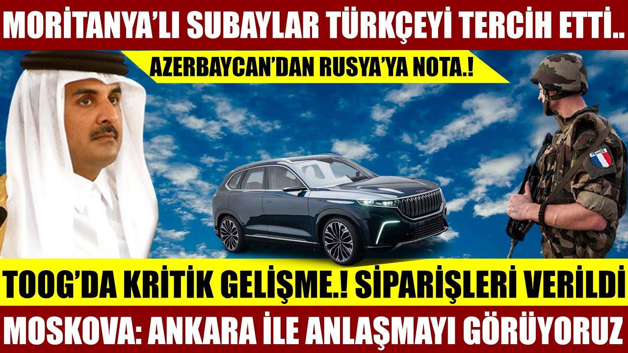 Rus Siyasetçiden Skandal Sözler.. Azerbaycan Rusya'ya ''NOTA'' Verdi..!