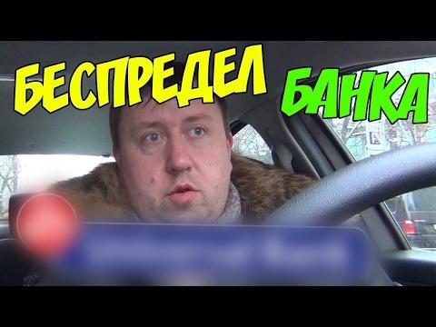 Продажа недвижимости в Одессе. Купить недвижимость Одессы