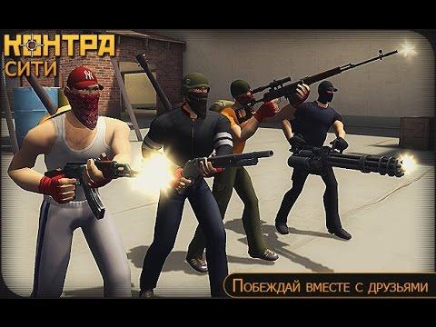 Браузерная онлайн игра 1100AD играть сейчас!