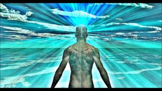 If You Experience Any of These Signs Your Consciousness is Rising to Higher Dimensions