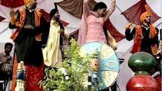 Harmandeep - Tine Ek Brabar Ne - Goyal Music - Official Song