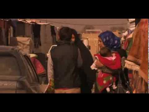 Our World - Through Her Eyes: The Women of Iraq (BBC World N
