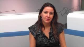 Mujeres 3M, desarrollo profesional y equilibrio personal