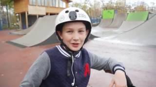 BMX – Арсений Слышкин 11 лет – для XSA STORE