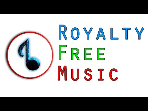 Royalty Free Music ♪ Recordable Music #5 (classical piano)