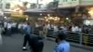 kabrak la hawler chwn ba barpersani kurd dadat nera kar 2011
