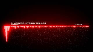 Tybercore - Cinematic Hybrid Trailer [Epic Suspenseful Trailer Music]