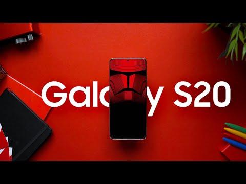 samsung-galaxy-s20-review-|-fast-perfekt