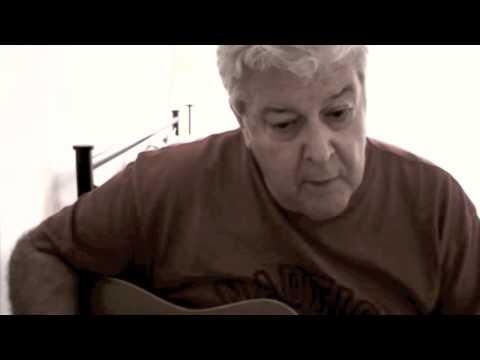 Careless (Paul Kelly) -  Brian Pollard