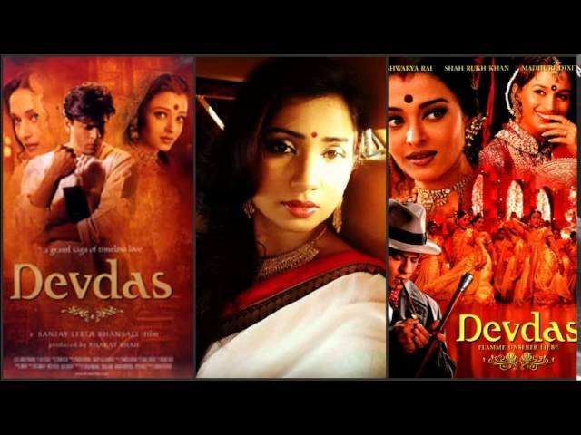 watch hindi full movie devdas 2002 downloadgolkes