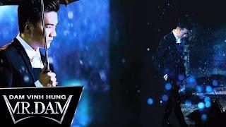 Yêu Em Cả Trong Giấc Mơ (Remix) - Đàm Vĩnh Hưng [OFFICIAL]