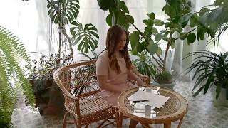 Сюрприз от невесты жениху! Свадьба Лилии и Михаила! 29.07.2017