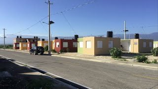 Haiti - Morne a Cabrit 2015 Pt.2