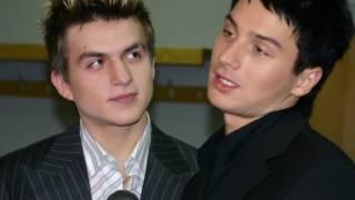Даже если ты уйдешь- Влад Топалов, Сергей Лазарев