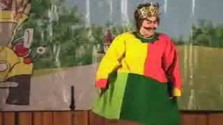 董氏基金會營養組--短劇--11-5均衡王國金國王--誰在食物裡動手腳