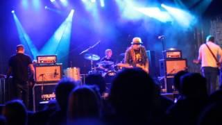 Ataris - Your Boyfriend Sucks Live 2013