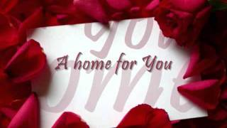 my heart Your home by Hillsong