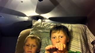 Video Danny and Max's fun epi one download MP3, 3GP, MP4, WEBM, AVI, FLV November 2017