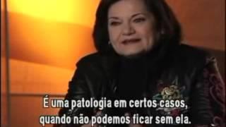 O Humano e as Neurociências - Élisabeth Roudinesco