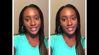 The Secret to Clear Skin While Taking Biotin | How to take Biotin and Not Break Out!!!