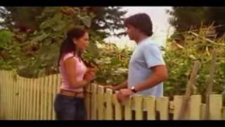 Clana-Top Scenes-Season 3