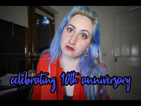 10 years with my fiance. What did I learn? from YouTube · Duration:  11 minutes 58 seconds