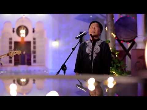 Shandy Sondoro - Persembahan Untukmu (Live at Music Everywhere) **