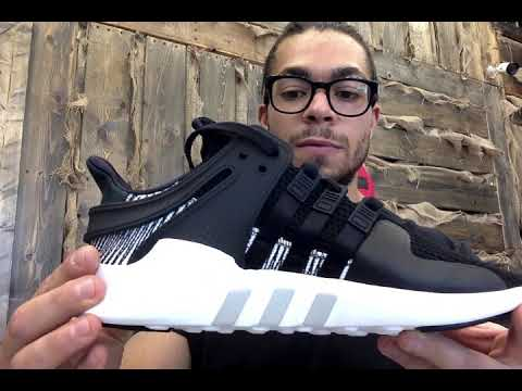 ADIDAS EQT SUPPORT ADV FOR MEN