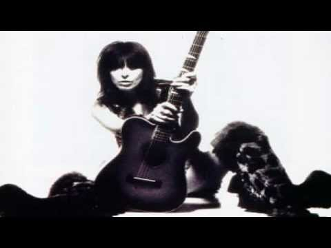 The Pretenders - I Go To Sleep (best audio)