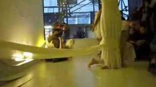 Choreographing Space_ performance #4
