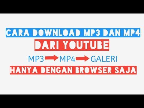cara-download-mp3-dan-mp4-dari-youtube- -ytcool