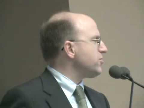 Louisiana Economic Development Head Moret Talks Traditional Economy