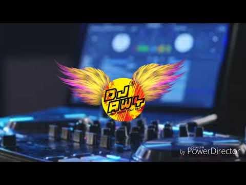 DJ GOMEZ LX ( MAMA IMUT ) maret 2018