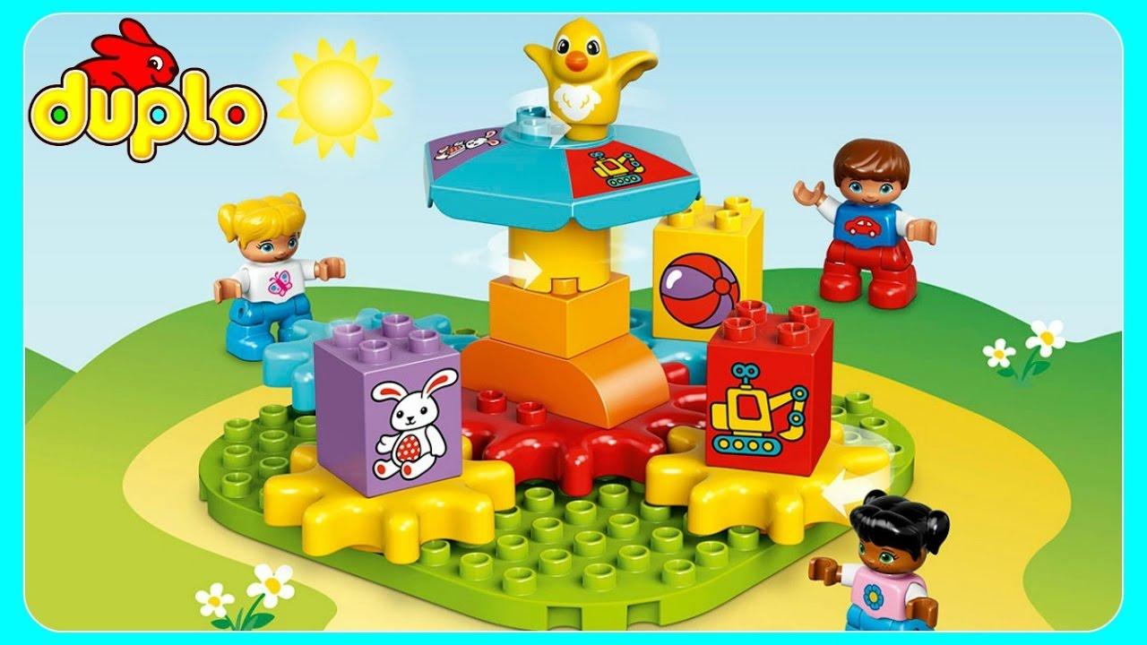 Lego Duplo Primo Big Building Blocks 60+ Blocks Cars ...   What Are Duplos