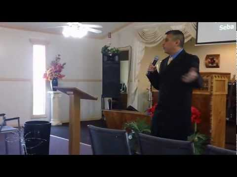 pastor Miguel Najera 031.MP4