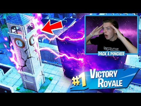fortnite-cube-destroyed-tilted-towers-loot-lake-lava-event-soon-fortnite-battle-royale