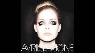 Baixar New Single: Avril Lavigne - Let Me Go (Ft. Chad K.)