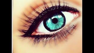 Improve Your Vision Naturally Bonus: Eye Exercises For Stronger Vision