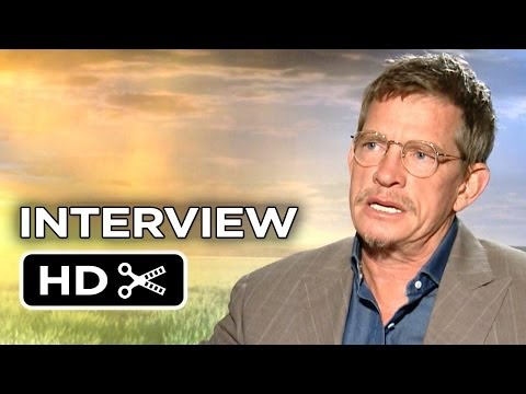 Heaven Is for Real   Thomas Haden Church 2014  Religious Family Movie HD